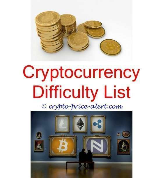 buy small amounts of bitcoin instantly