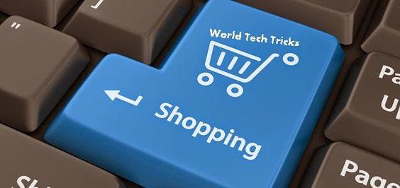 Best Top 10 Online Shopping Websites in India 2014