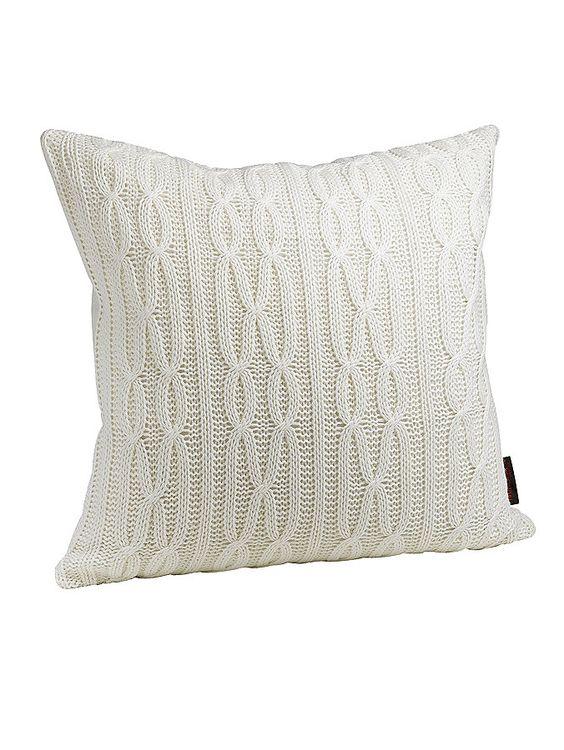 Kissenhülle, pillow