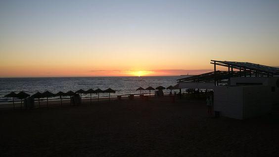 CADIFORNIA.es : Photo