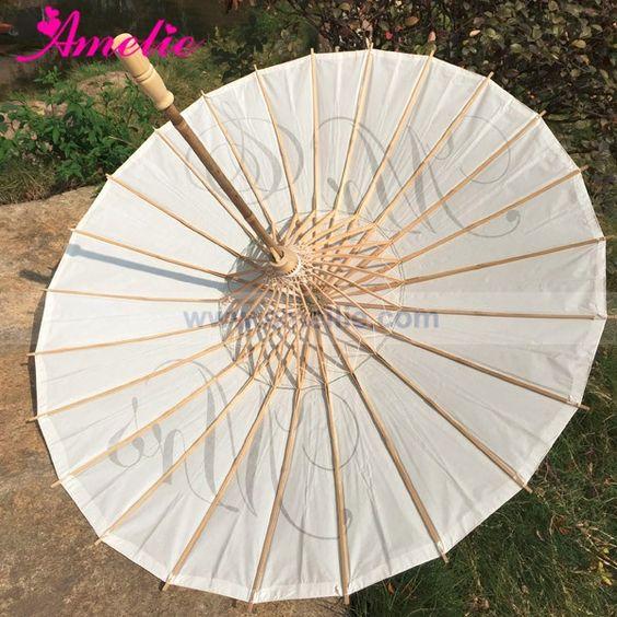 ☼♔ ☼ Personalizado guarda-chuva -  /  ☼♔ ☼ Personalized umbrella -