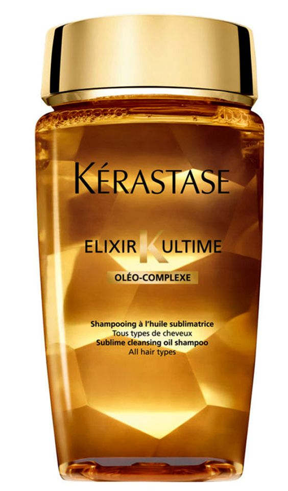 hairbodyproducts.com FREE DELIVERY BEST PRICES ONLINE ALL HAIR TYPES, ELIXIR ULTIME, ELIXIR HAIR CARE, KÉRASTASE