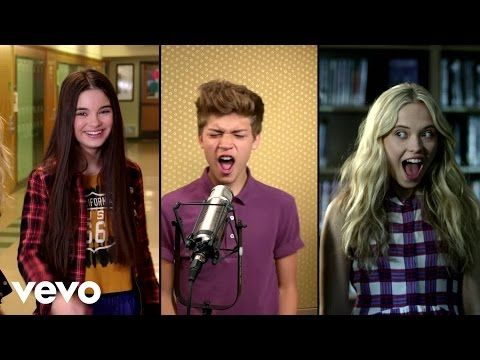 Forever In Your Mind Whenever From Best Friends Whenever Youtube With Images Best Friends Whenever Best Friends Forever