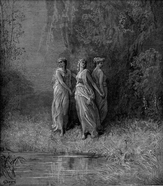 Gustave Doré 9ec0ab0374c406ebb5c31ae09f606f23