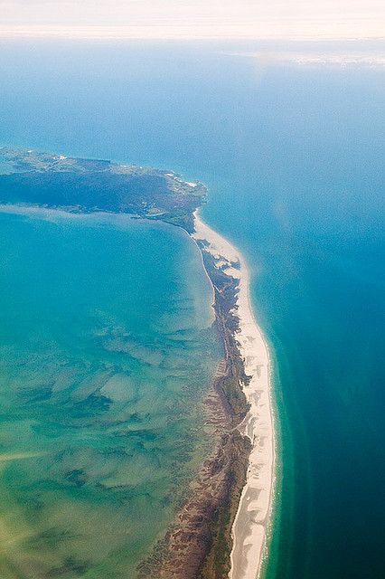 5 Incredible Travel Destinations - Golden Bay, New Zealand
