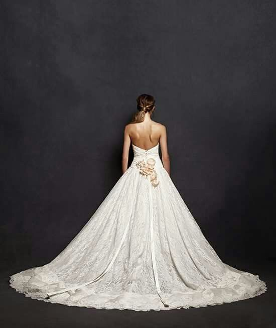 Isabelle armstrong designs