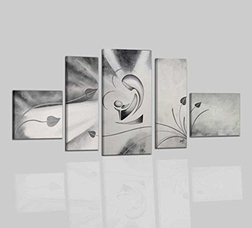 quadri per camera da letto: Bucluc Fundal Cerși Quadri Pannelli Moderni Amazon Briasays Com