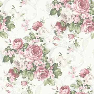 Free Vintage Flower Wallpapers ? Long Wallpapers