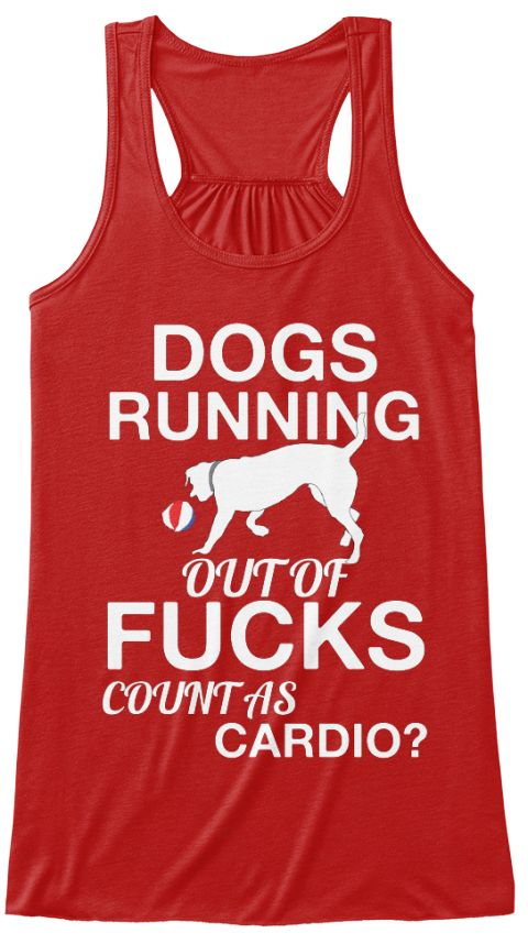 Purchase at : https://teespring.com/DogsRunning