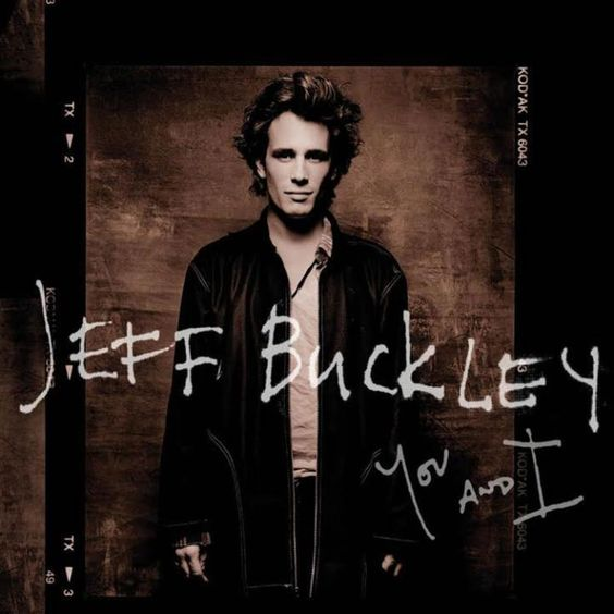 "Jeff Buckley cosa c'è nell'album postumo ""You and I"" e la storia delle registrazioni pe https://t.co/taxcTciVEI https://t.co/2tIZdtPv0P"