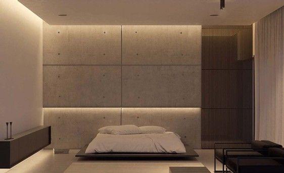 Designwallpanel Concrete Wall Panel In 2020 Wall Paneling Wall Decor Design Concrete Wall Panels