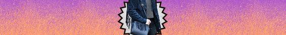 Hot Pieces | Fringe Jackets | ASOS Fashion Finder