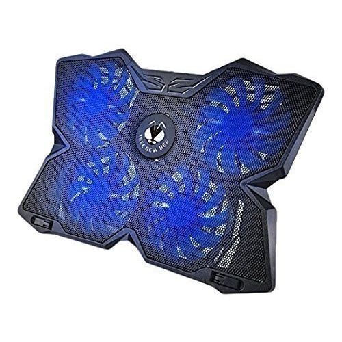 Top 10 Best Laptop Cooling Pads In 2020 Reviews Laptop Cooling Pad Laptop Cooler Best Laptop Computers