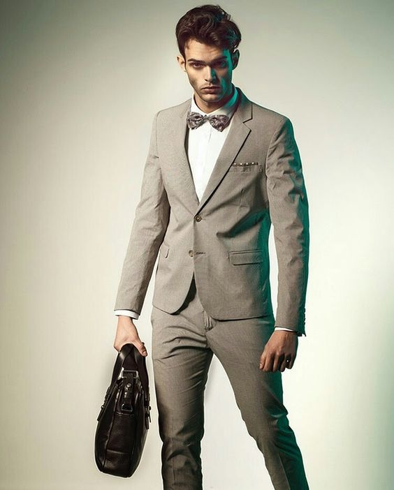 #Men's wear  Reservado Spring Summer 2014 Collection #Moda Hombre