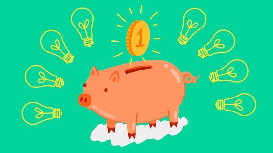 5 formas en que el método 'Lean' puede ayudar a crecer tu startup - http://jorgecastro.mx/5-formas-en-que-el-metodo-lean-puede-ayudar-a-crecer-tu-startup/?utm_source=Pinterest #StartUps