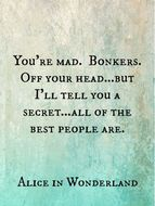 book-quotes.pptx