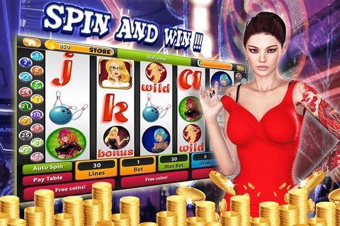 популярные казино онлайн на деньги кб ренессанс кредит ооо огрн