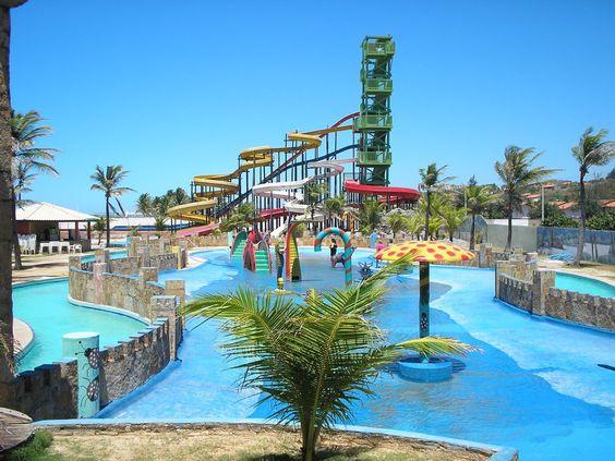 Fortaleza com crianças: 23 dicas de lugares pra curtir nessas férias ~ Rodando pelo Ceará | Blog de Viagens