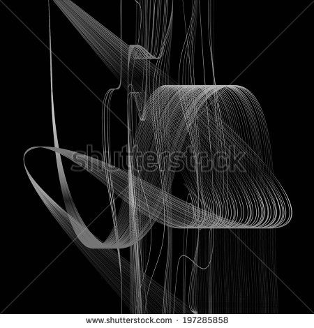 Stock Images similar to ID 144291847 - vector illustration of an...