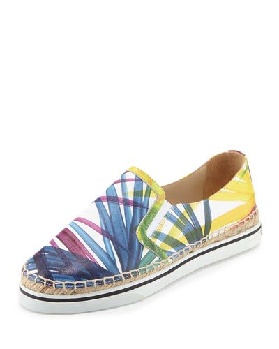 29 Espadrilles Multi Color Shoes To Wear Today shoes womenshoes footwear shoestrends