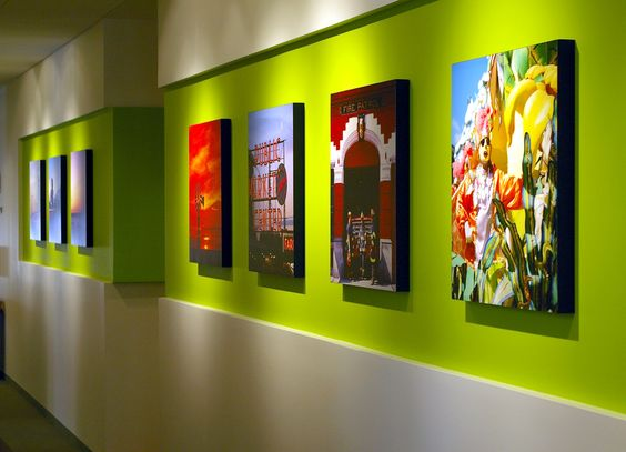 Pinterest o the worlds catalog of ideas for Office artwork ideas