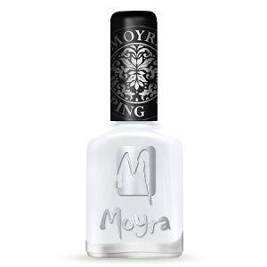 PRE ORDER! Moyra Liquid Nail Tape- Skin Protection