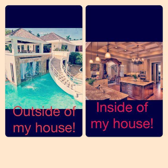 My future home! Love it!!