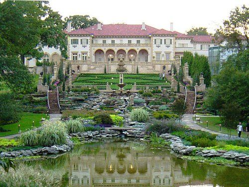 Google Image Result for http://www.exploring-america.com/pics/philbrook-museum-of-art-tulsa.jpg