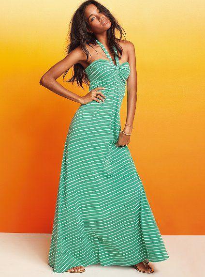 Victoria's Secret Bra Top Maxi