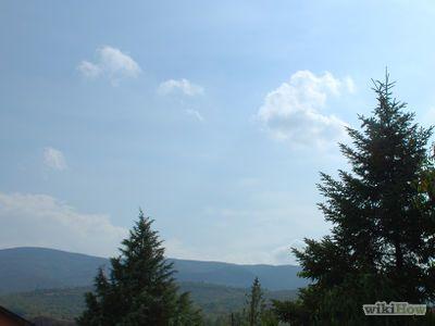 Como Limpar a Lente de uma Câmera Digital com um Aspirador de Pó -- via pt.wikiHow.com