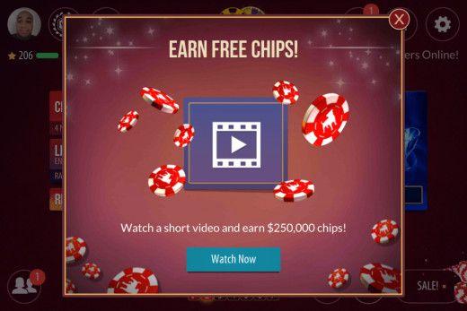 Видео покер онлайн смотреть бесплатно казино онлайн на деньги мира