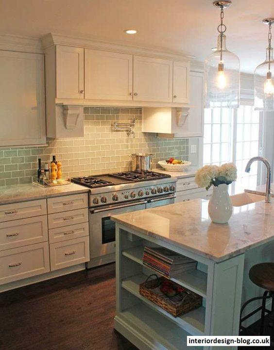 Guehne-Produced - http://www.interiordesign-blog.co.uk/interior-home-decoration/guehne-produced.html