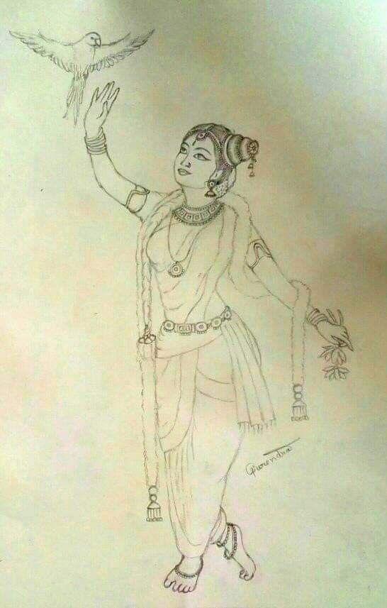 My Creative Rangoli Designs In 2019 Pencil Drawings
