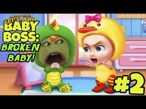 Annoying Orange Roblox Zombie Rush Pear Forced To Play Baby Boss 2 Broken Baby Youtube Annoying Orange Com Games Boss 2