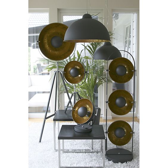 Taklampa taklampa industri : Abs, Lamps and Inspiration on Pinterest