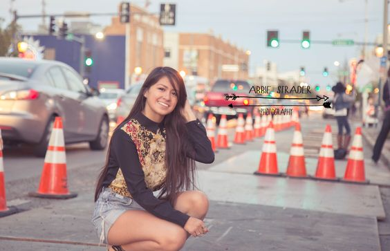 #senior #seniorphotography #seniorsession #urbanphotography #urbansenior #photography #bestfriend #girls #girlphotography #seniorgirl