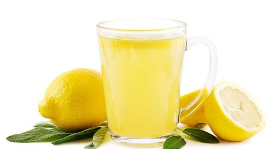 Does Lemon Water Help You Lose Weight Fast? Many health or nutrition experts suggest lime water for weight loss. Here are 14 days lemon water diet to shed belly fat.