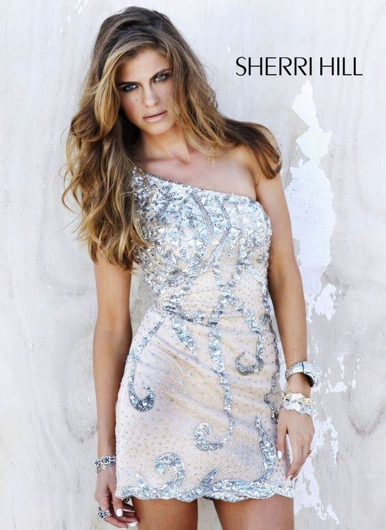 I want this dress for my bridal/bachelorette!!