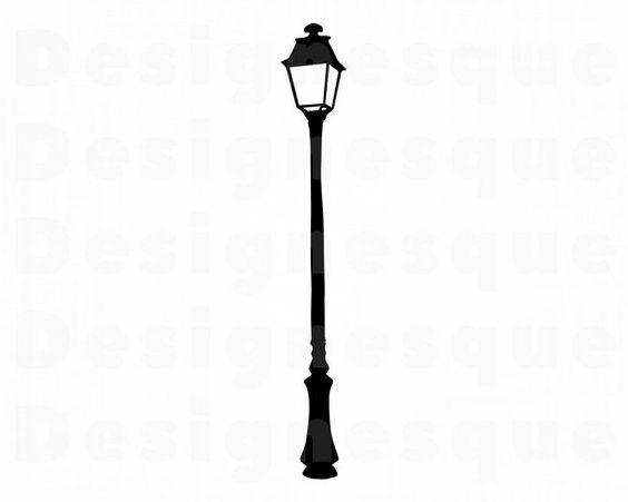 Street Lamp Svg Lamp Svg Street Light Svg Street Lamp Etsy In 2021 Street Lamp Street Lamp Post Street Light