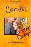 Clean Romance Reviews: Candid