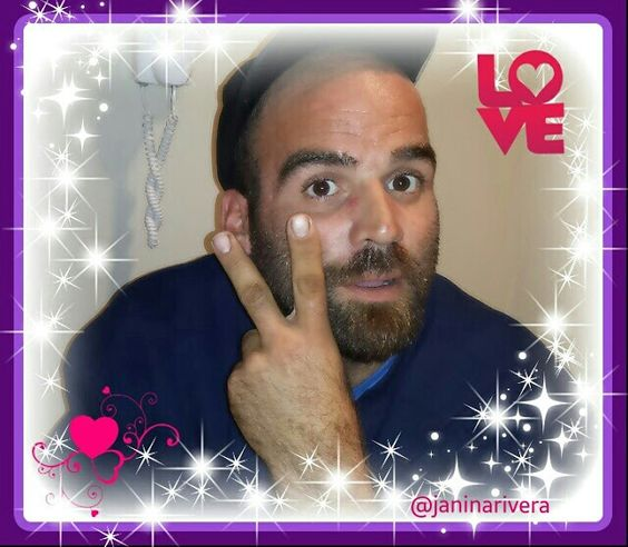 #MyLove , #MyLife .... #MyHusband ♡  I love you ♡