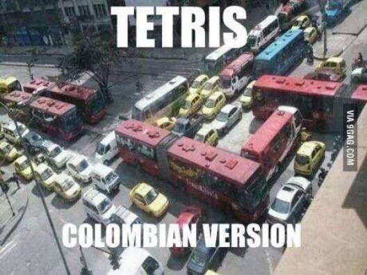 Q Pesar Lo Q Es Bogota Colombia Colombia Memes Chistes Divertidos Memes De Risa Colombia Memes