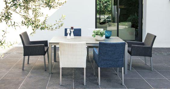 jardineries herblay Pages actualite mobilier jardin nouveau rayon rien que pour vousaspx