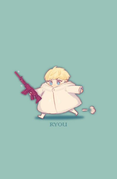 Devilman Crybaby Ova Ryo Asuka Anime Manga Netflix デビルマン Devilman Crybaby Anime Cry Baby