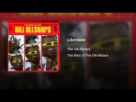 Liberdade  https://youtu.be/eW_rwIjt6SE