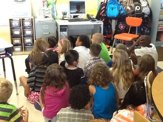 PledgeCents Cause - Ipad : I Learn by Beverly Ladd, Pine Valley Elementary