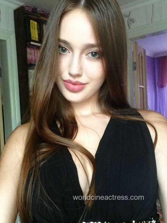 Русская sex актриса все