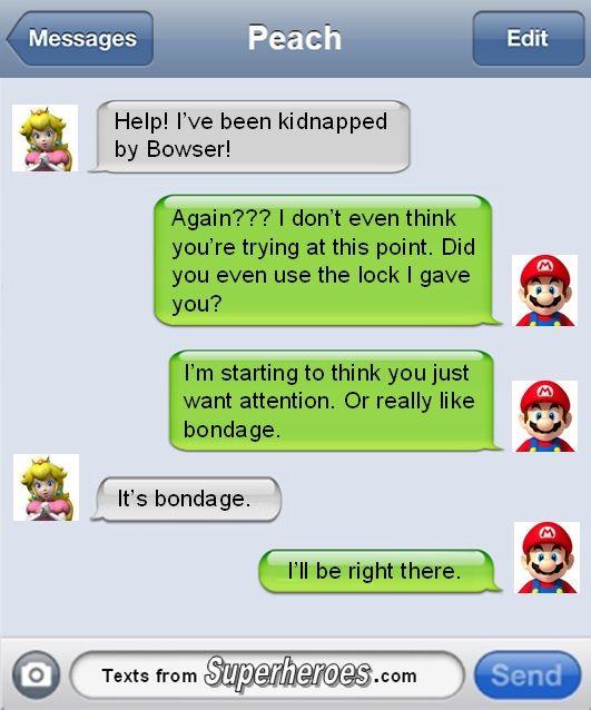 sukker mobil sms dating