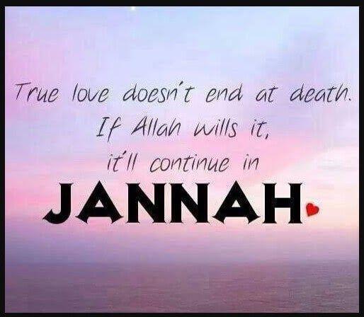 Gambar Kata Kata Mutiara Bijak Islami Di 2020 Kutipan Suami Islamic Quotes Kutipan Tentang Kehidupan
