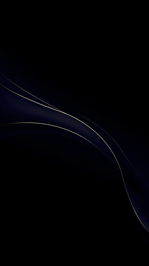 Samsung Amoled Wallpaper 4k Ultra Hd 5 In 2020 Grey Wallpaper Hd Dark Wallpapers Samsung Wallpaper Android